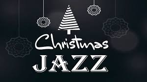 Christmas Jazz, Party Menu & Music with Sarah Lee Hall! Friday 6th December