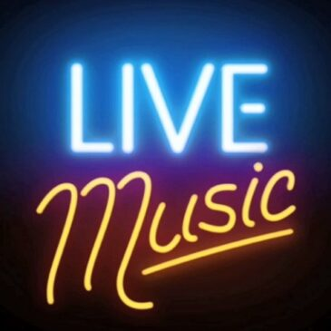 BANK HOLIDAY WEEKEND – FREE LIVE MUSIC FRIDAY 23RD AUGUST WITH CHIQUE 2 CHIQUE